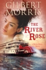 The River Rose - eBook