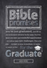 Bible Promises for the Graduate - Book