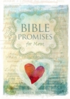 Bible Promises for Mom - Book