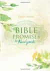 Bible Promises for Newlyweds - Book