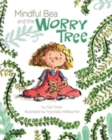 Mindful Bea and the Worry Tree - Book