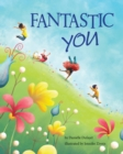 Fantastic You - Book