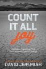 Count It All Joy : Discover a Happiness That Circumstances Cannot Change - eBook