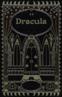 Dracula and Other Horror Classics (Barnes & Noble Omnibus Leatherbound Classics) - Book