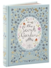 The Secret Garden (Barnes & Noble Collectible Classics: Children's Edition) - Book