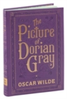 The Picture of Dorian Gray : (Barnes & Noble Collectible Classics: Flexi Edition) - Book