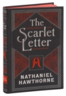 The Scarlet Letter : (Barnes & Noble Collectible Classics: Flexi Edition) - Book
