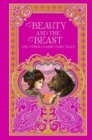 Beauty and the Beast and Other Classic Fairy Tales (Barnes & Noble Omnibus Leatherbound Classics) - Book