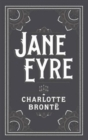 Jane Eyre : (Barnes & Noble Collectible Classics: Flexi Edition) - Book