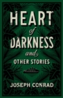 Heart of Darkness and Other Stories - Book