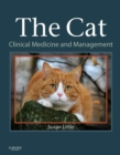 The Cat - E-Book : Clinical Medicine and Management - eBook