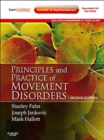Principles and Practice of Movement Disorders E-Book - eBook