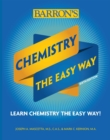 Chemistry: The Easy Way - Book
