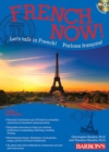 French Now! Level 1 with Online Audio - Book