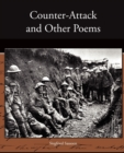 Counter-Attack and Other Poems - Book