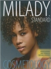 Haircoloring and Chemical Texture Services for Milady Standard  Cosmetology 2012 - Book