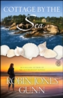 Cottage by the Sea : A Novel - eBook