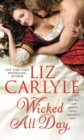 Wicked All Day - eBook