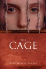 The Cage - eBook