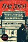 The Perfect Date - eBook