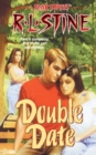 Double Date - eBook