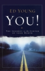 YOU! - eBook