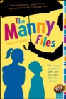 The Manny Files - eBook