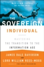 The Sovereign Individual : Mastering the Transition to the Information Age - eBook
