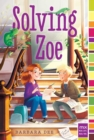 Solving Zoe - eBook