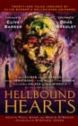 Hellbound Hearts - eBook