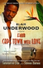 From Cape Town with Love : A Tennyson Hardwick Novel - eBook