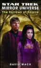Star Trek: Mirror Universe: The Sorrows of Empire - eBook