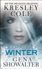 Deep Kiss of Winter - eBook