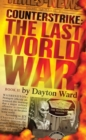 Counterstrike: The Last World War, Book 2 - eBook