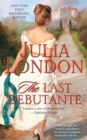 The Last Debutante - eBook