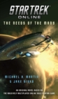 Star Trek Online: The Needs of the Many - eBook