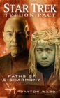 Typhon Pact #4: Paths of Disharmony - eBook