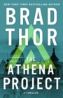 The Athena Project : A Thriller - eBook