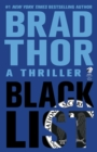 Black List : A Thriller - eBook