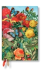 2021 BUTTERFLY GARDEN MINI VSO - Book