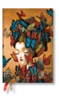 2021 MADAME BUTTERFLY MINI HOR - Book