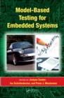 Model-Based Testing for Embedded Systems - eBook