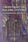 Energy Audit of Building Systems : An Engineering Approach, Second Edition - eBook