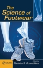 The Science of Footwear - Book