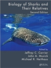 Biology of Sharks and Their Relatives - Book