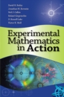 Experimental Mathematics in Action - eBook