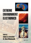 Extreme Environment Electronics - eBook