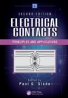 Electrical Contacts : Principles and Applications, Second Edition - eBook
