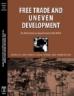Free Trade & Uneven Development : North American Apparel Industry After Nafta - eBook