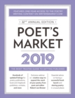 Poet's Market 2019 : The Most Trusted Guide for Publishing Poetry - Book